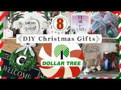 Dollar Tree Diy Dress Form  Crafts  Bazaar    Diy
