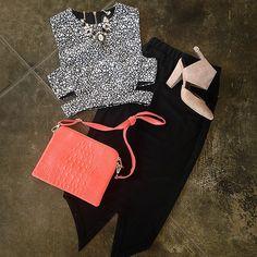 #shopmaude