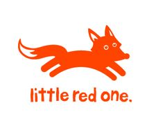 Logo Design: Animals - Part 1
