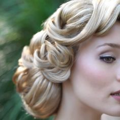 mens hair styles 1000 images about vintage wedding makeup amp hair on 4259