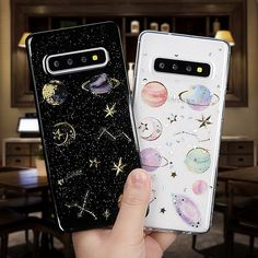 Samsung Phones - Develop Into A Mobile Phone Expert By Using These Tips! Samsung Galaxy, Galaxy Phone Cases, Phone Cases Marble, Cell Phone Covers, Cute Phone Cases, Samsung Cases, Iphone Cases, Latest Phones, Newest Cell Phones