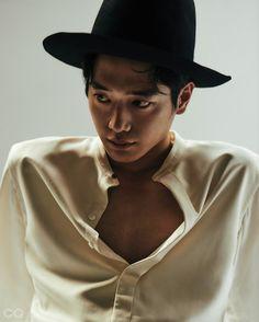 Search results for: seo kang joon - Korean photoshoots Seo Kang Jun, Seo Joon, Asian Male Model, Male Models, Asian Actors, Korean Actors, Seo Kang Joon Wallpaper, Oppa Ya, Seung Hwan