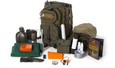survival gear | Survival Gear