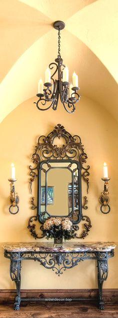Rosamaria G Frangini | Architecture Old World, Mediterranean, Italian, Spanish &…  http://www.wowdecor.top/2017/07/18/rosamaria-g-frangini-architecture-old-world-mediterranean-italian-spanish/