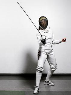fencing sport portraits   http://www.codypickens.com/files/gimgs/41_codypickensfencing5.jpg