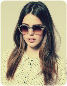 glasses-world