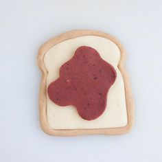 ☕️Sometimes the only answer is jam toast and tea  ☕️xoxo #happyhandshappyheart #handmade #allnatural #scentedplaydough #fun #toast #tea