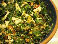 natural-anti-inflammatory-salad-recipe