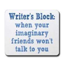 Block Quotes Apa Easybib  Great Tool To Do Your Citations On Your Term Papers .