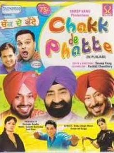 Smeep Kang as - Smeep Mahi Gill as - Simran Gurpreet Ghuggi as - Pinka Bhoond and Rattan Singh Tata Jaswinder Bhalla as - JB (Bulla naal Akhrot) Jaspal Bhatti as - Inspector Pyara Singh Lovely.[2] Gurchet Chitarkar as - thief Vivek Shauq as - Goldy Savita Bhatti as - Harsimran Upasna Singh as - Don Shamsher
