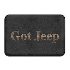 Romantic christmas gifts for her 2019 jeep
