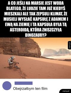 Mam flashback z jakiegoś filmu/serialu ale nie pamiętam z jakiego XD Dead Memes, Dankest Memes, Jokes, Polish Memes, Funny Mems, Everything And Nothing, Life Humor, Wtf Funny, Love People