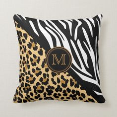 Leopard Bedroom Decor, Leopard Living Rooms, Leopard Print Bedroom, Zebra Decor, Zebra Print Rooms, Animal Print Furniture, Animal Print Decor, Animal Prints, White And Gold Decor
