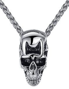 25 Bone Skeleton Hand Pendants Necklace Bone Skull Bracelets Crafts Supplies