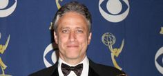 http://www.mindbodygreen.com/0-17452/our-10-favorite-inspirational-jon-stewart-quotes.html