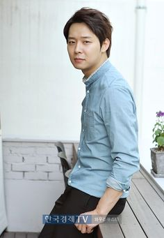 Yoochun: The work itself is the prize » Dramabeans » Deconstructing korean dramas and kpop culture