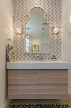 Classic Tile & Mosaic - Los Angeles, CA, United States