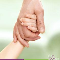 """Janssen """"Sen Dokun"""" projesi bireyleri sağlıkla ilgili konulara daha ilgili olmaya davet ediyor. #sendokun"""