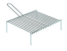 Grill for Fireplace ** Click image for more details. (This is an affiliate link) #BarbecueandOutdoorDining