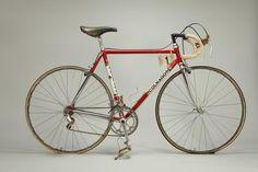 7c796d67ae9 Las 56 mejores imágenes de bikes | Biking, Veils y Bicycle Design
