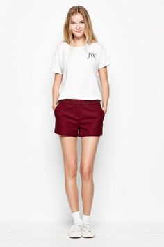 The Cassop City Short | Jack Wills