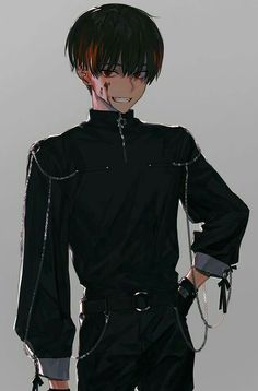 188 like next post😴 Manga Anime, Manga Boy, Anime Art, Anime Boy Drawing, Hot Anime Boy, Cute Anime Guys, Anime Boys, Character Inspiration, Character Design