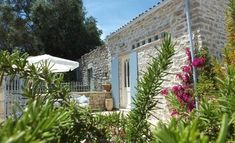 Paxos Magic provides high quality Accommodation, villas and apartments in Paxos, Greece. Just relax and make your holiday more memorable. Family Apartment, Hotel Apartment, Paxos Island, Beach Villa, Luxury Accommodation, Just Relax, Beach Hotels, Luxury Apartments, Stunning View