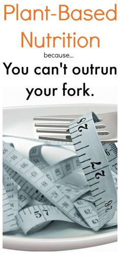 I learned the hard way that I couldn't outrun my fork after spending years walking/running/biking daily to keep the weight off. It worked for a while until I exhausted myself and learned some discouraging facts. But, in the process, I also learned what true fitness is. Plant Based Nutrition, Plant Based Diet, Diet And Nutrition, Weight Loss Success Stories, Weight Loss Tips, Health And Fitness Articles, Health Fitness, Shape Magazine, Food Articles