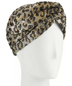 18 Colors Sweet Elastic Headwear Bowknot Baby Hairband M5BD