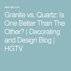 1000 images about mont quartz on pinterest guest bathroom decorating quartz countertops and. Black Bedroom Furniture Sets. Home Design Ideas
