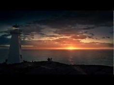 Newfoundland and Labrador Tourism: Most Easterly Point