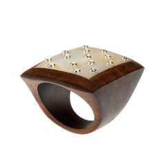 The online boutique of creative jewellery G.Kabirski   900312 BGK
