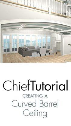 65 Chief Architect Tutorials Ideas In 2021 Chief Architect Architect Software Architect