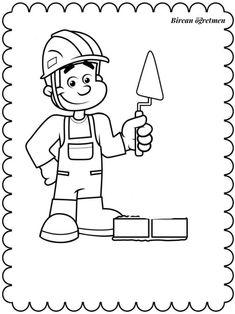 Art Worksheets, Preschool, The Unit, Crafts, Fictional Characters, Diy Creative Ideas, Activities, Creativity, Classroom