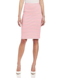 Lilly Pulitzer Womens Deacon Skirt