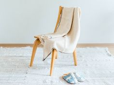 Dining Chairs, Blanket, Furniture, Home Decor, Decoration Home, Room Decor, Dining Chair, Home Furnishings, Blankets