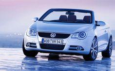 Volkswagen Eos. You can download this image in resolution 1600x1200 having visited our website. Вы можете скачать данное изображение в разрешении 1600x1200 c нашего сайта.
