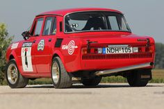 All Cars, Rally, Porsche, Classic Cars, Vehicles, Vintage, Design, Motorbikes, Cool Cars