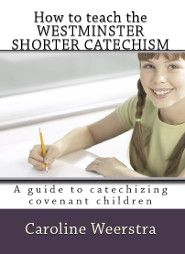 How to Teach Catechism