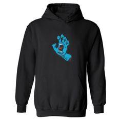 santa cruz Fashion design Hoodies santa cruz Hoodies and Sweatshirts with Street Wear Style Sweatshirts with high quality #Affiliate