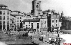 Plaza-de-la-Trinidad-Granada-antigua1