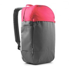 759291fee4e Campus Compact Backpack for 15