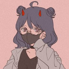 Doodle Inspiration, Character Inspiration, Character Art, Animes Wallpapers, Cute Wallpapers, Anime Triste, Cute Profile Pictures, Cute Art Styles, Cute Icons
