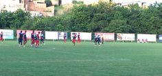 Em jogo-treino, reservas do Bahia vencem titulares do Confiança #globoesporte