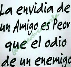 #buenosaires #argentina #instachile #chile #uruguay #paraguay #paraguana #bolivia #lapaz #peru #lima#brasil#rio#ecuador #mexico #mexicocity #miami#colombia#bogotá #medellin#cali #caracas #maracay #españa #barcelona #madrid#valencia#tenerife by my_funny_money