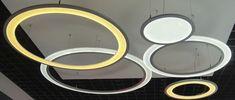 circle light - Cerca con Google