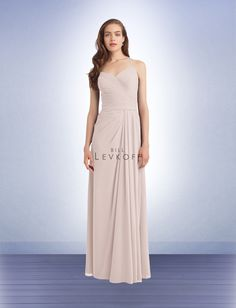 8eaa060845811 24 Delightful Bridesmaid dresses images | Bridesmaid dress styles ...
