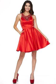 14 Best Summer Dresses by alwaysprom.com images  f884900de