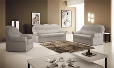 Comfort Line Bútoráruházak Elegant