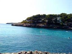 Cala D´OR - Mallorca  www.mallorcatravel.com